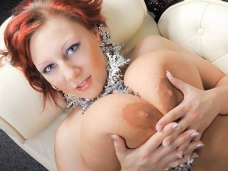 blaue titten erotik webcam chat